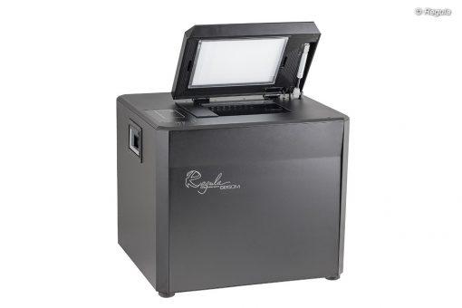 Fotospectralscanner Regula 8850M