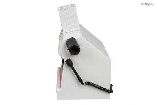 Videospektralkomparator Regula 4305DMH